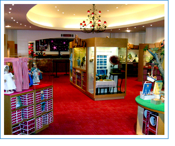 american_girl_nyc_interior
