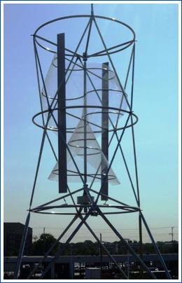 Sustainable Commercial Construction: Embracing Energy Retrofits