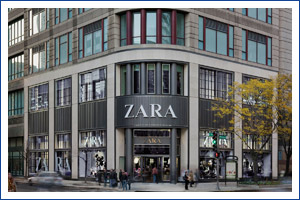 zara_michigan_avenue_chicago2