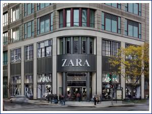 Zara_Michigan-Avenue_Chicago