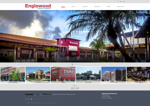 Englewood Construction